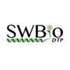 BBSRC SWBio DTP
