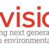 Envision Doctoral training Partnership (DTP)