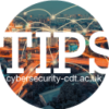 EPSRC Centre for Doctoral Training in Cyber Security Bristol and Bath